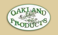 Oakland Products